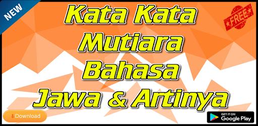 Download 9200 Gambar Mutiara Lucu Jawa Paling Lucu