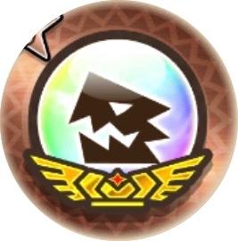 ★3オトモン真宝珠