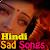 Hindi Sad Songs file APK for Gaming PC/PS3/PS4 Smart TV