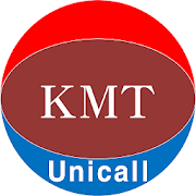 Unicall - Video Call and Conference, Messenger