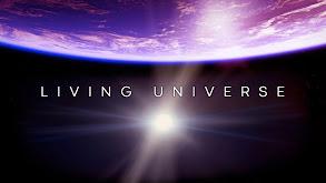 Living Universe thumbnail
