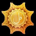 4 QUL - Islam icon