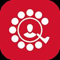 Video Caller ID Ringtone