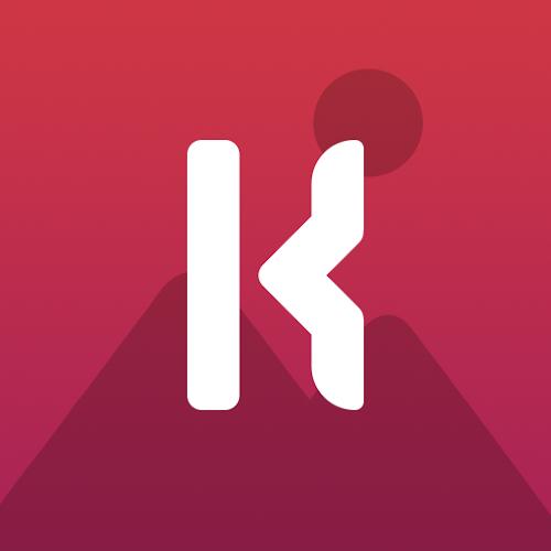 KLWP Live Wallpaper Maker 3.48b21013