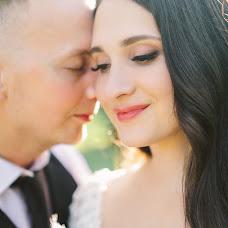 Wedding photographer Anastasiya Rodionova (Melamory). Photo of 18.08.2019