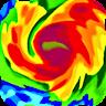 com.weathersphere.noaa_hidef_radar
