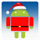 Xmas Gifts List icon