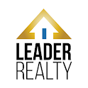 Leader Realty icon