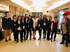 第11屆台灣青年物理辯論競賽-嘉義女中