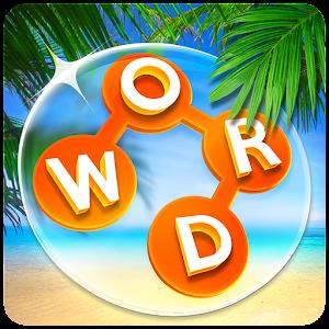 Wordscapes Online PC (Windows / MAC)