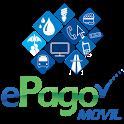 ePago Móvil icon