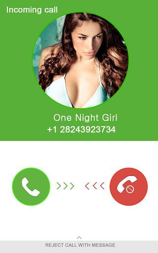 假電話惡作劇 3