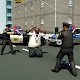Russian Police Crime Simulator (game)