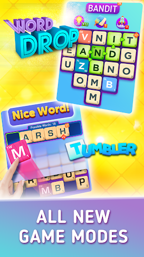Scrabble GO for Android apk 2