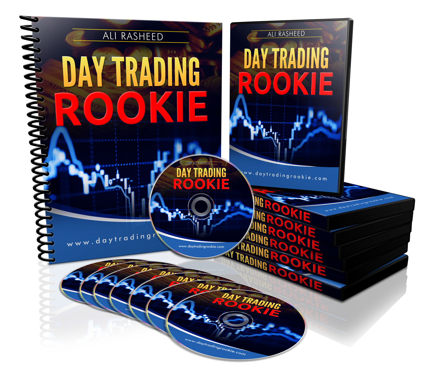 Forex steroid manual