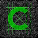 Compatibility Checker For Android Auto icon