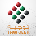 Tawjeeh icon