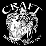 Craft Brewing Company Oat Breaker Brown