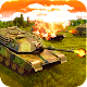 War Machine : Battle Tank 2018