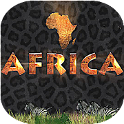 Africa radio stations APK