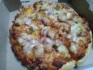 The Pizza Farm photo 5