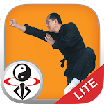 Shaolin Kung Fu LITE