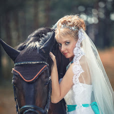 Wedding photographer Filipp Deykin (phildkeen). Photo of 11.09.2013