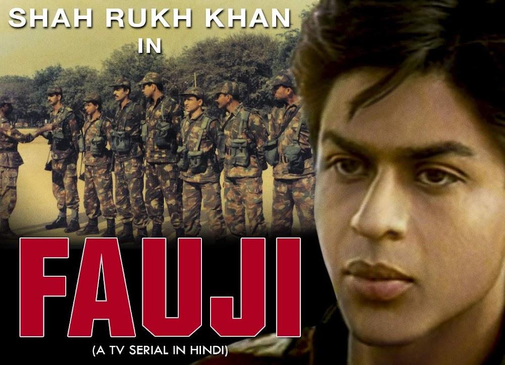 popular-old-Indian-TV-shows_Fauji_2