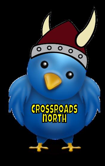Digital Doorways-Digital Learning Day XRDN Mascot.png