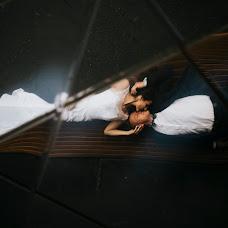 Fotograf ślubny Aleksandra Nowak (czterykadry). Zdjęcie z 10.09.2019