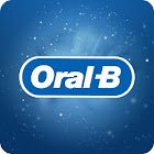 Oral-B icon