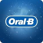 Oral-B 7.0.0