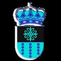 Villarrubia icon