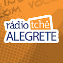 Rádio Alegrete AM