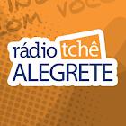 Rádio Alegrete AM icon