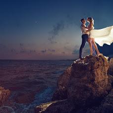 Wedding photographer Alex Vavinov (AlexCY). Photo of 21.04.2014