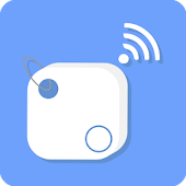 Lil Tracker Android APK Download Free By Lil Tracker
