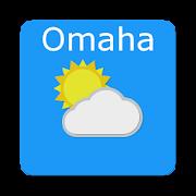 Omaha, NE - weather and more
