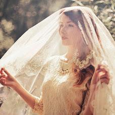 Wedding photographer Marta Kounen (Marta-mywed). Photo of 23.07.2014
