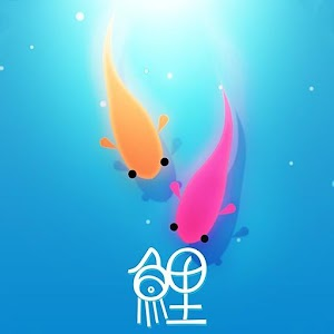 KOI – Journey of Purity for PC and MAC