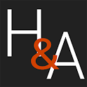 Hamlin Mobile App icon