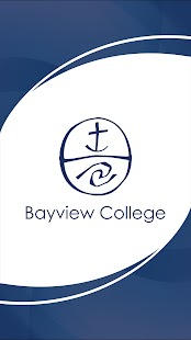 Bayview College- screenshot thumbnail
