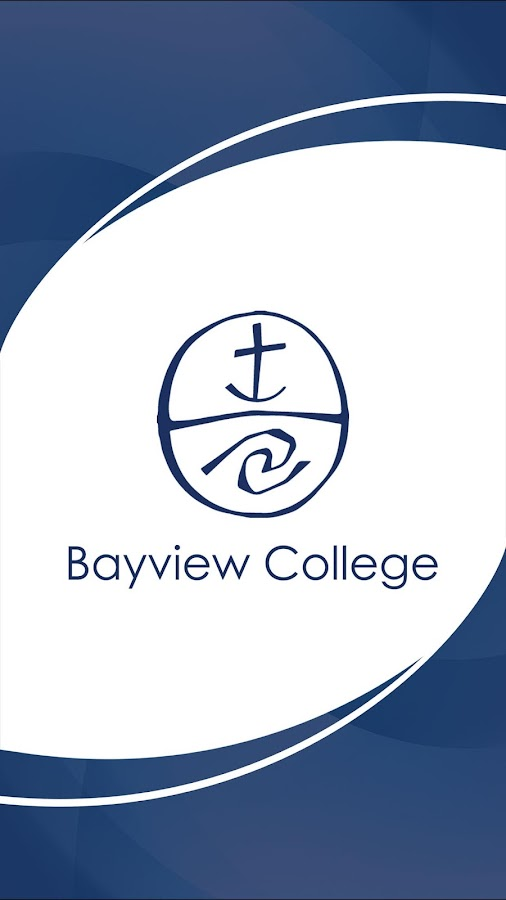 Bayview College- screenshot