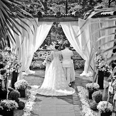 Wedding photographer Edson Rezende (edsonrezende). Photo of 21.06.2016