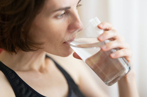U.S. House passes PFAS bill regulating 'forever chemicals' in drinking water