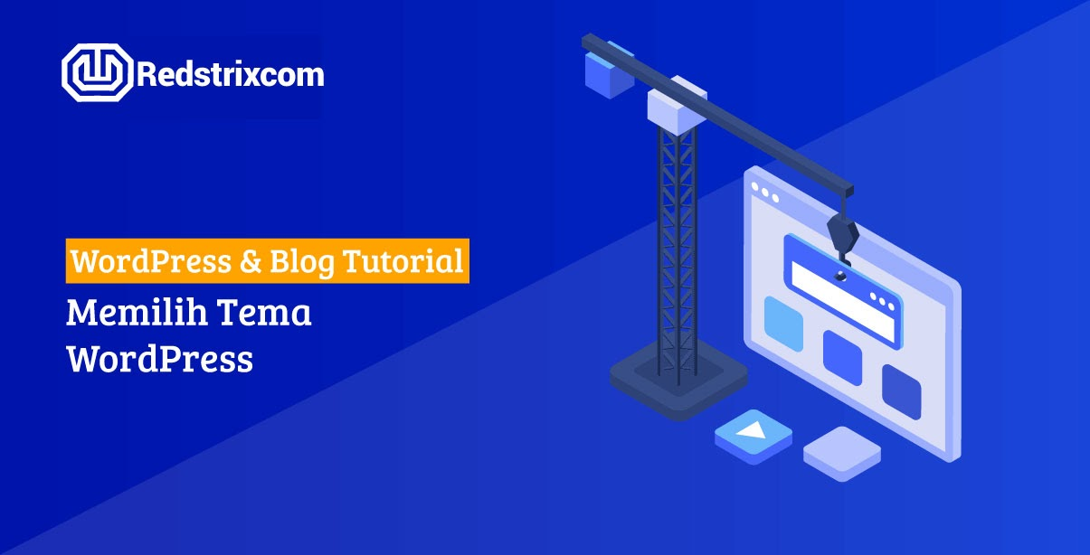 25+ Langkah Wajib Setelah install WordPress Redstrixcom