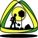 Prestavert icon