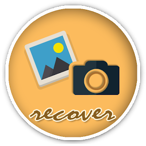 download Recover Deleted Pictures Guide apk