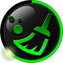 App Cache Cleaner (AppCleaner) icon