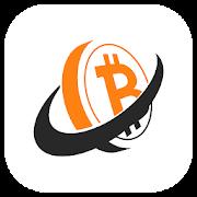 App Coin Ranking - Coin Alert - CoinMarketCap && more APK for Windows Phone